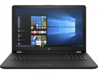 HP 15-bs609tu (3DY15PA) Laptop (Pentium Quad Core/4 GB/500 GB/Windows 10) Price