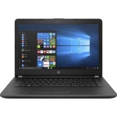 HP 14-bw010nr (1KU84UA) Laptop (AMD Dual Core E2/4 GB/500 GB/Windows 10) Price