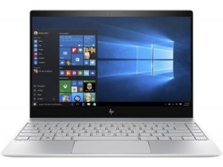 HP Envy 13-ad120nr (1KT12UA) Laptop (Core i7 8th Gen/8 GB/256 GB SSD/Windows 10) Price