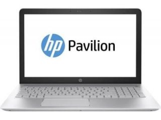 HP Pavilion 14-bf118tu (3WD74PA) Laptop (Core i5 8th Gen/8 GB/256 GB SSD/Windows 10) Price