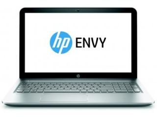 HP ENVY TouchSmart 15-q493cl (M1W82UA) Laptop (Core i7 6th Gen/12 GB/1 TB/Windows 10/4 GB) Price
