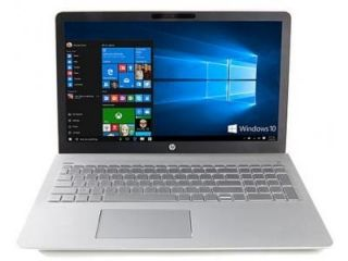HP Pavilion 15-cd002ds (1KU45UA) Laptop (AMD Dual Core A6/4 GB/1 TB/Windows 10) Price