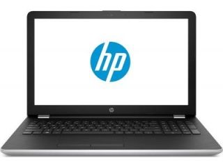 HP 15-bw053od (1VK25UA) Laptop (Quad Core A10/8 GB/1 TB/Windows 10) Price