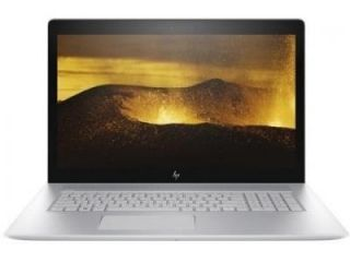 HP ENVY 17-AE013CA (1UG86UA) Laptop (Core i7 7th Gen/12 GB/1 TB/Windows 10/4 GB) Price