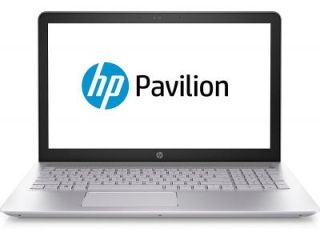HP Pavilion 15-cc059nr (2DS90UA) Laptop (Core i7 7th Gen/16 GB/512 GB SSD/Windows 10) Price