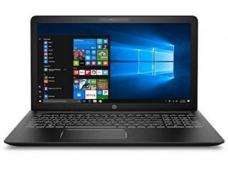 HP Pavilion Power 15-cb077cl (1KT33UA) Laptop (Core i7 7th Gen/12 GB/1 TB/Windows 10/4 GB) Price