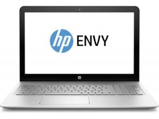 HP ENVY 15-as168nr (X7V44UA) Laptop (Core i5 7th Gen/8 GB/1 TB/Windows 10) Price