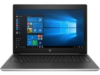HP ProBook 450 G5  (2SU19UT) Laptop (Core i3 6th Gen/4 GB/500 GB/Windows 10) Price