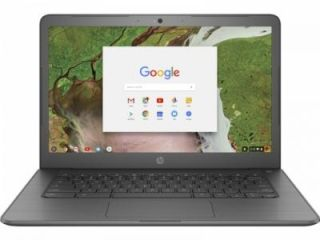 HP Chromebook 14 G5 (3ZD00PA) Laptop (Celeron Dual Core/8 GB/64 GB SSD/Google Chrome) Price
