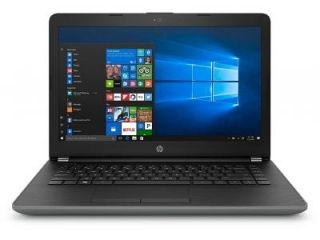 HP 15q-bu021TU (3TT72PA) Laptop (Core i3 6th Gen/4 GB/1 TB/Windows 10) Price
