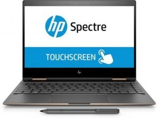 HP Spectre X360 13-ae013dx (2LU96UA) Laptop (Core i7 8th Gen/16 GB/512 GB SSD/Windows 10) Price