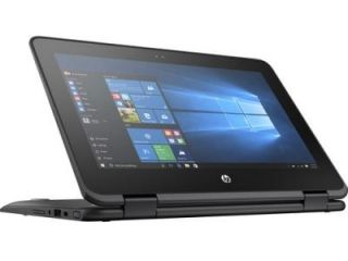 HP ProBook x360 11 G1 EE (1UA39U8) Laptop (Pentium Quad Core/4 GB/128 GB SSD/Windows 10) Price