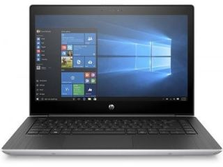 HP MT21 (2YZ77UT) Laptop (Celeron Dual Core/4 GB/128 GB SSD/Windows 10) Price
