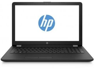 HP 15-bs164tu (4AG16PA) Laptop (Core i5 8th Gen/4 GB/1 TB/DOS) Price