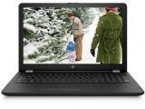 Compare HP 15-bs654tu (Intel Core i3 7th Gen/4 GB/1 TB/Windows 10 Home Basic)