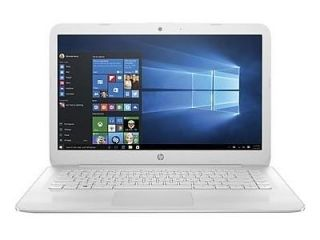 HP Stream 14-ax069st (2NV75UA) Laptop (Celeron Dual Core/4 GB/64 GB SSD/Windows 10) Price