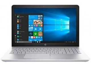 HP Pavilion 15-cc152od (2SS24UA) Laptop (Core i5 8th Gen/8 GB/1 TB/Windows 10) Price