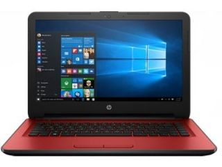 HP 15-ba001ds (W2M89UA) Laptop (AMD Quad Core E2/4 GB/1 TB/Windows 10) Price