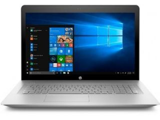HP ENVY TouchSmart 17-u220nr (2EW62UA) Laptop (Core i7 8th Gen/12 GB/1 TB/Windows 10/2 GB) Price