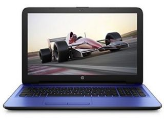 HP 15-ba003ds (X0H97UA) Laptop (AMD Quad Core E2/4 GB/500 GB/Windows 10) Price