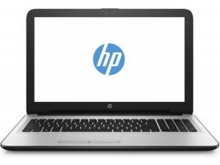 HP 15-ba005ds (X0H99UA) Laptop (AMD Quad Core E2/4 GB/500 GB/Windows 10) Price