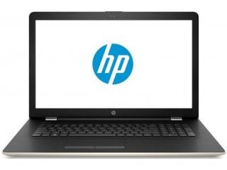 HP 17-bs058cl (2FE13UA) Price
