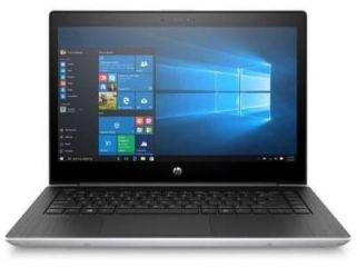 HP MT21 (2YZ78UT) Laptop (Celeron Dual Core/8 GB/128 GB SSD/Windows 10) Price