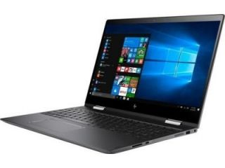 HP ENVY TouchSmart 15 x360 15m-bq121dx (1KS90UA) Laptop (AMD Quad Core Ryzen 5/8 GB/1 TB 256 GB SSD/Windows 10) Price