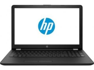 HP 15q-bu106tx (3TT73PA) Laptop (Core i5 8th Gen/4 GB/1 GB/DOS/2 GB) Price