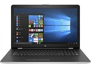 HP 15-bs662tu (4JA76PA) Laptop (Core i3 7th Gen/4 GB/1 TB/Windows 10) Price