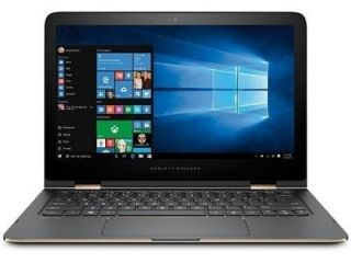 HP Spectre x360 13-4116dx (V8T99UA) Laptop (Core i7 6th Gen/16 GB/512 GB SSD/Windows 10) Price