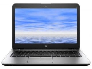 HP Elitebook 840 G3  (2VC86UT) Laptop (Core i5 6th Gen/8 GB/256 GB SSD/Windows 10) Price