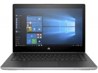 HP ProBook 440 G5 (2TA29UT) Laptop (Core i5 8th Gen/4 GB/500 GB/Windows 10) Price