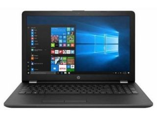 HP 15-bs033cl (1WP51UA) Laptop (Core i3 7th Gen/12 GB/1 TB/Windows 10) Price