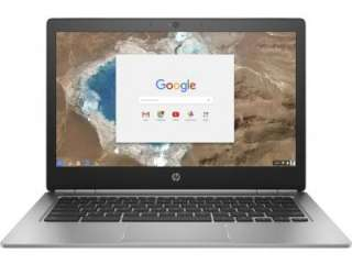 HP Chromebook 13 G1 (T6R48EA) Laptop (Core M3 6th Gen/4 GB/32 GB SSD/Google Chrome) Price