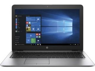 HP Elitebook 850 G4 (1BS54UT) Laptop (Core i7 7th Gen/16 GB/256 GB SSD/Windows 10) Price