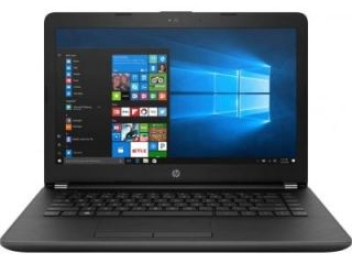 HP 14-bs730tu (4HR07PA) Laptop (Core i3 7th Gen/4 GB/1 TB/Windows 10) Price
