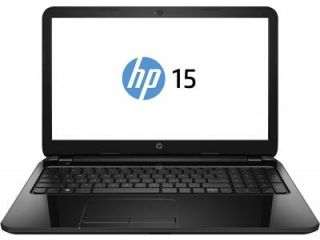 HP 15-g012dx (F9H96UA) Laptop (AMD Quad Core A8/4 GB/750 GB/Windows 8 1) Price