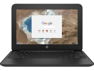 HP Chromebook 11 G5 EE (1FX81UT) Laptop (Celeron Dual Core/2 GB/16 GB SSD/Google Chrome) Price