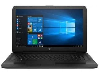 HP 250 G5 (X9U07UT) Laptop (Core i5 6th Gen/8 GB/256 GB SSD/Windows 10) Price