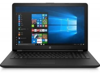 HP 15-bs013dx (1TJ81UA) Laptop (Core i3 7th Gen/8 GB/1 TB/Windows 10) Price