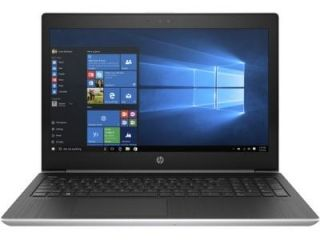 HP ProBook 450 G5 (2ST09UT) Laptop (Core i5 8th Gen/8 GB/256 GB SSD/Windows 10) Price