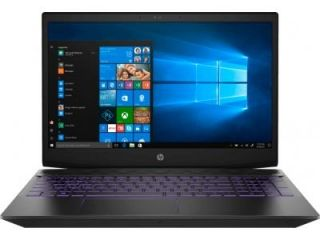 HP Pavilion 15-cx0144tx (4QM28PA) Laptop (Core i7 8th Gen/8 GB/1 TB 128 GB SSD/Windows 10/4 GB) Price