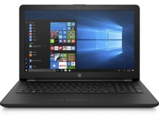 HP 15-bs158cl (2MW32UA) Laptop (Core i5 8th Gen/12 GB/2 TB/Windows 10) Price