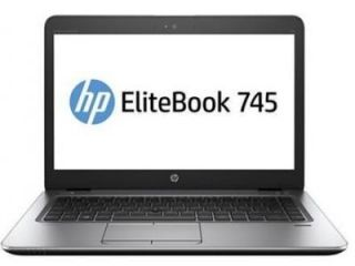 HP Elitebook 745 G3 (1NW36UT) Laptop (AMD Quad Core A10 Pro/8 GB/256 GB SSD/Windows 10) Price