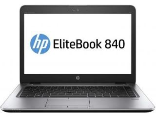 HP Elitebook 840 G3 (V1H23UT) Laptop (Core i5 6th Gen/8 GB/256 GB SSD/Windows 10) Price