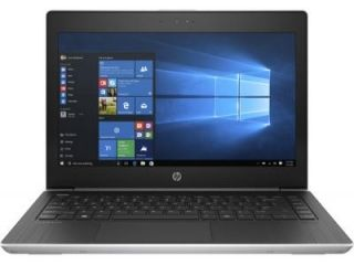 HP ProBook 430 G5 (2SF29UT) Laptop (Core i5 8th Gen/4 GB/500 GB/Windows 10) Price