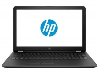 HP 15-bw061nr (1VK32UA) Laptop (AMD Dual Core E2/4 GB/1 TB/Windows 10) Price