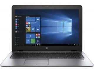 HP Elitebook 850 G4 (1BS47UT) Laptop (Core i5 7th Gen/8 GB/256 GB SSD/Windows 10) Price