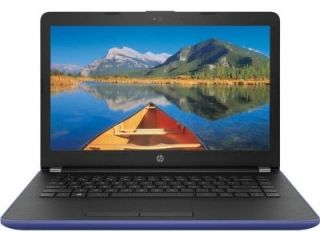 HP 14-bs153od (1KU71UA) Laptop (Celeron Dual Core/4 GB/64 GB SSD/Windows 10) Price